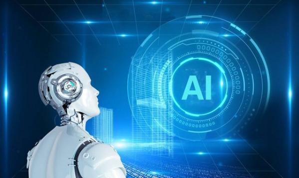 感知人工智能带来的便利生活