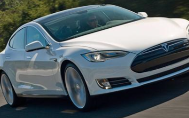 純電動汽車的底盤高低會對電池安全有影響嗎