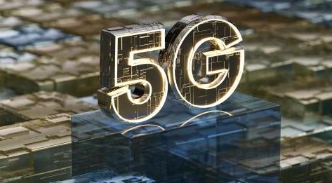 华为将在欧洲建设工厂生产5G设备