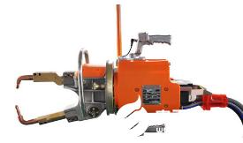 中頻點焊機特點_中頻點焊機優缺點