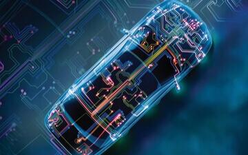 汽车新萄京领域资深工程师为您解答电源领域的疑问