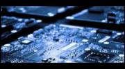 英飞凌推出基于PQFN 3.3x3.3 mm封装的OptiMOS™源极底置25 V功率MOSFET