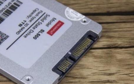 固态硬盘将是大幅提升游戏体验必不可少的硬件