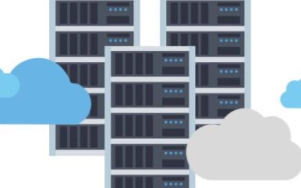 云服务器的数据安全风险以及其价值评估