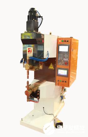 中頻點焊機保養常識_中頻點焊機保養流程