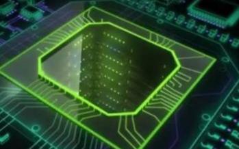 GPU相比FPGA更具优势,更能适应AI快速的变化需求