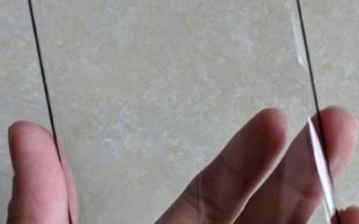 OPPO Find X2曝光,120Hz+视频插帧成年度顶级屏幕