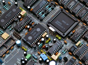 TP8561S芯片典(dian)型應用及(ji)代換