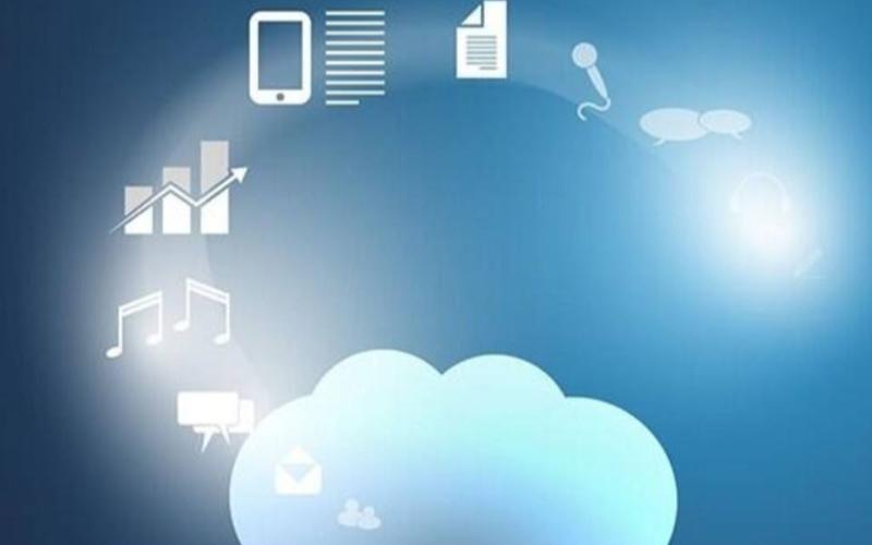 WiFi芯片收购频发,2020年前景如何?