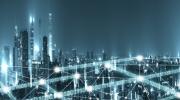 2020年全球政府行業數字化轉型十大預測