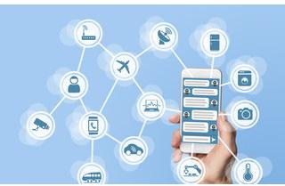达摩院:2020的科技趋势