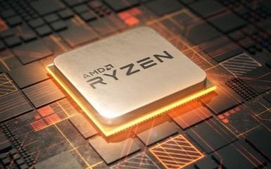 AMD宣布将捐款100万人民币用于中国新型冠状病毒肺炎防控工作