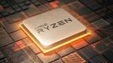 AMD宣布將捐款100萬人民幣用于中國新型冠狀病毒肺炎防控工作