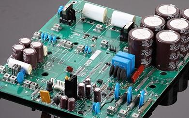 混乱的PCB布局将对电路板焊接造成怎样的影响