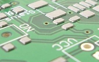 PCBA阻焊膜常见的不良原因有哪些