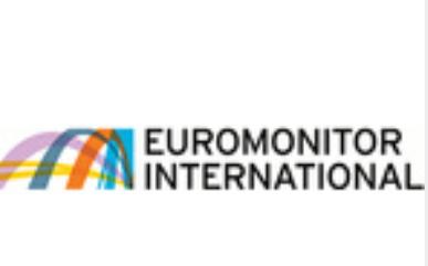 全球市场调研公司欧睿国际推出最新定价智能平台: ...