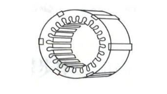 异步电动机如何起动