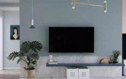 智能电视的小妙招,充分利用将会更加便捷