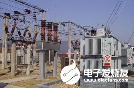 测量变压器绕组直流电阻的方法及注意事项