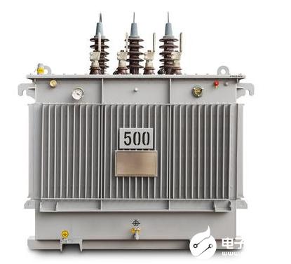 三相电零钱必须是同一个变压器吗