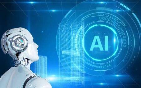 2020年的人工智能和物联网会有怎样的发展