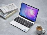 華為MateBook 13 2020款開售 售價5399元起