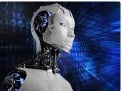 2020年AI技术的发展将会发生哪些变化