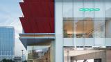 "OPPO正式启动造芯计划,刘畅曾表示""OPPO已经具备芯片级能力""!"