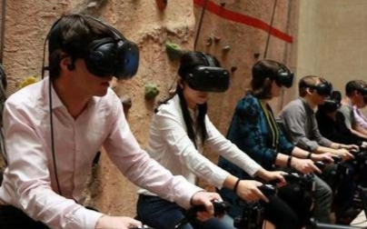 AR/VR在未来十年内将会有着怎样的发展