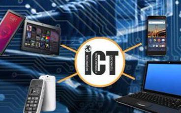 新冠肺炎下的中國ICT市場,沖擊與商機并存