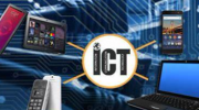新冠肺炎下的中国ICT市场,冲击与商机并存