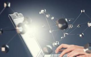 模拟计算机和数字计算机有什么不同之处