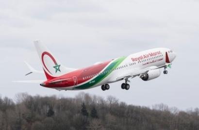 波音737MAX飛機將要到2020年中才會實現復飛