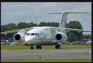 三菱飛機公司宣布將SpaceJet支線噴氣式客機的交付時間至少推遲一年