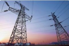 電力行業該如何正確地進行降電價