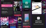 iOS13内置广告引用户不满 称其用户体验越来越...
