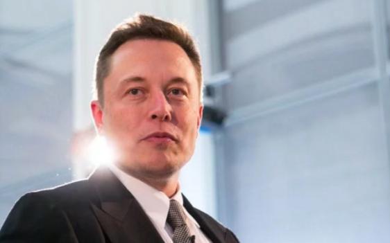 SpaceX星鏈項目上市或助馬斯克成世界首富 凈資產超過2630億美元
