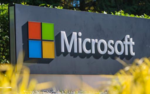 微软成功的真正秘密:不再局限于软硬件 向云计算和服务领域进军