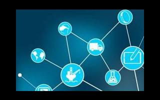 Wi-SUN联盟于DISTRIBUTECH实现全球唯一现场互联互通的物联技术