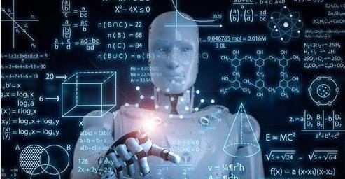 推动人工智能领域发展已经刻不容缓