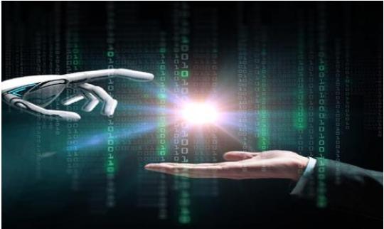 人工智能正全面加入抗击新冠肺炎的第一线