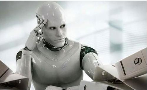 """何为""""人工智能培育师""""?"""
