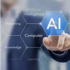 AI技術正在賦能我國提升疫情治理