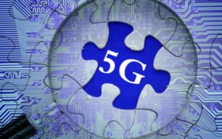 多家通信供应商难复工 券商预计5G招标将延迟