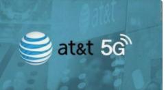 美国法官已经批准了Sprint和T-Mobile之间的合并交易提议
