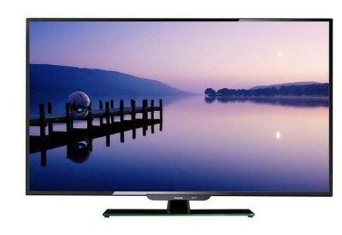 电视机长期通电好还是断电好?