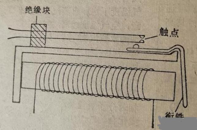 380v與220v固態繼電器可以通用嗎