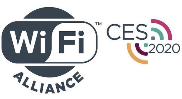 无线联盟为使用6GHz频谱802.11ax网络定名Wi-Fi 6E