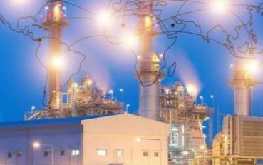 新的勒索軟件EKANS將會針對工業控制系統