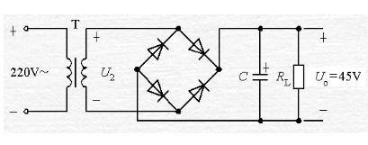 一文知道整流电路的几种类型及功能